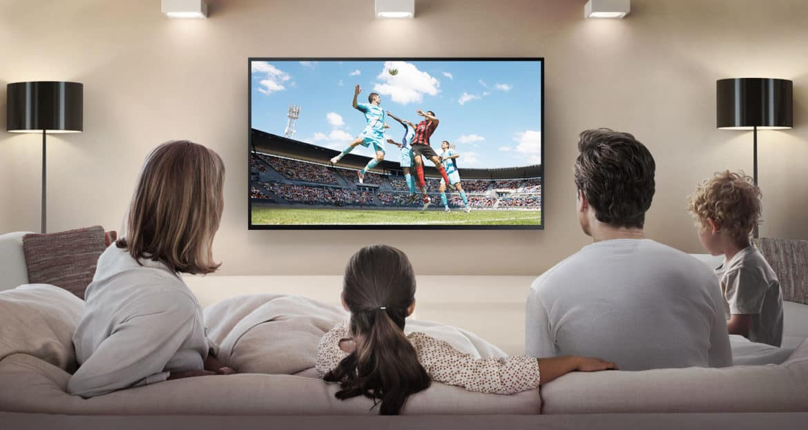 Eliminating cable tv is a smart way to save money fast, because now there are options to see the same content without paying for a bundled package.