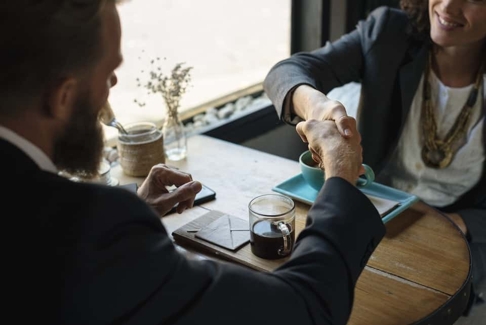 You can eliminate one of the reasons you haven't been promoted by having a quick monthly sit down meeting with your manager to assess your performance.
