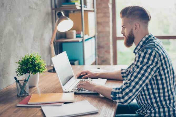 The ways to make money have evolved a lot over the last several years, so we're featuring money making methods that are quick and inexpensive to to start.