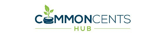 Common Cents Hub