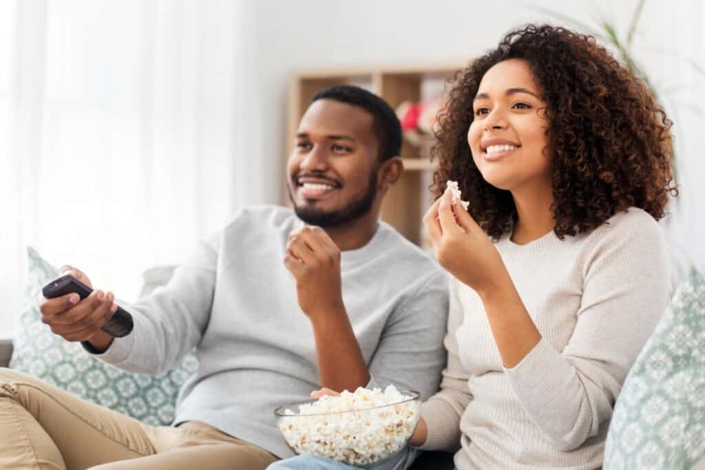 Cable TV alternatives like streaming devices can end rental fees and also enable you to pay for only the content you want.
