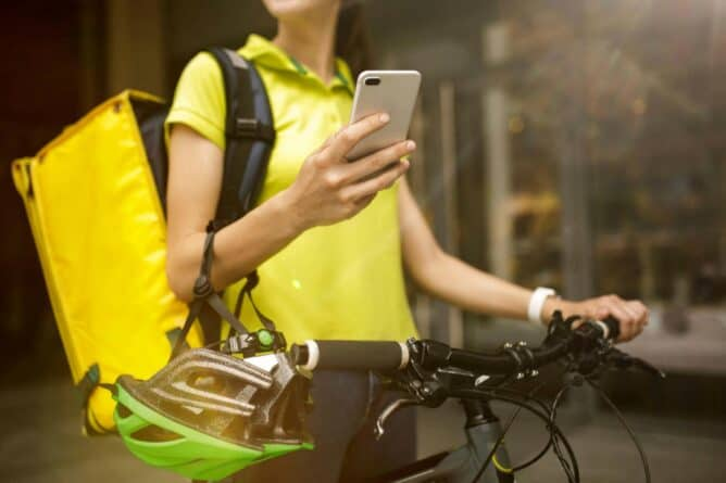 Driving for Postmates can be an excellent way to bring in income in a variety of situations. Here's exactly how it works, and how you would get started.