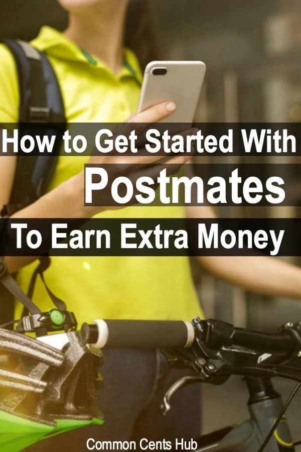 Delivering for Postmates is very simple to start, and could be a flexible way to earn extra money. Here is everything you'll need to decide whether it's a good fit for you.