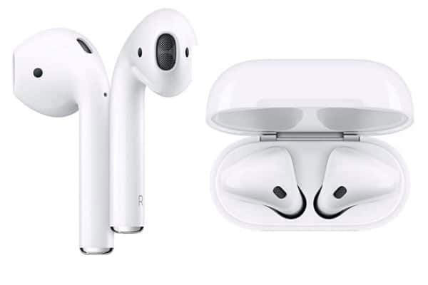 Wireless headphones are a gift your guy may not buy for himself, but would appreciate receiving as a gift.