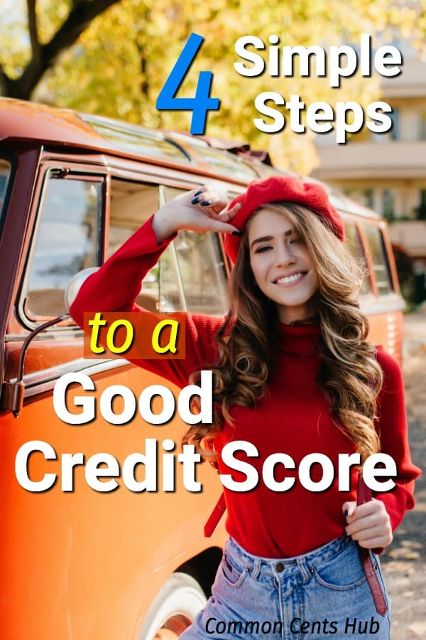 A good credit score is an asset that can help in multiple ways, saving money and opening opportunities you may not have otherwise had.