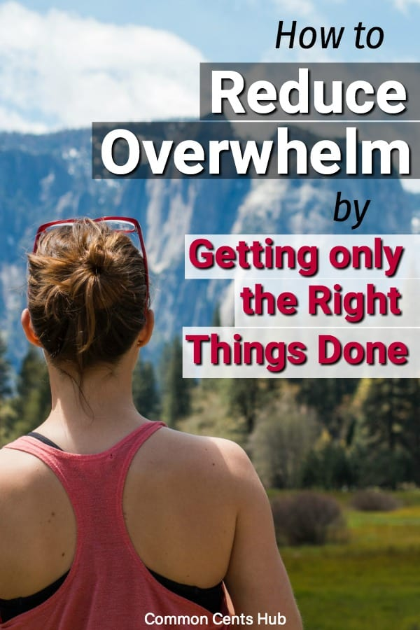 Essentialism is saying no to the things that aren't essential to your life right now.
