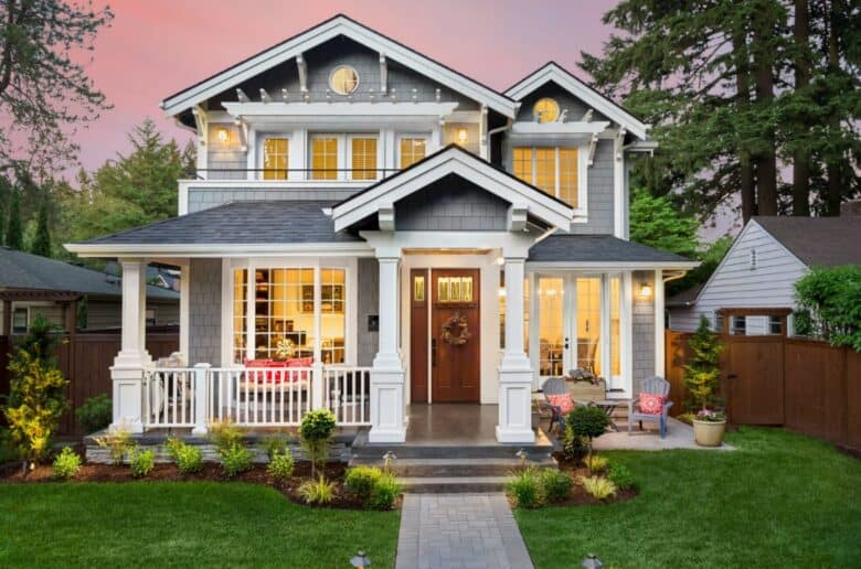 DIY home upgrades don't need to be expensive and time consuming. There are upgrades you can do in a weekend that have a big impact on the appearance and comfort of your home.