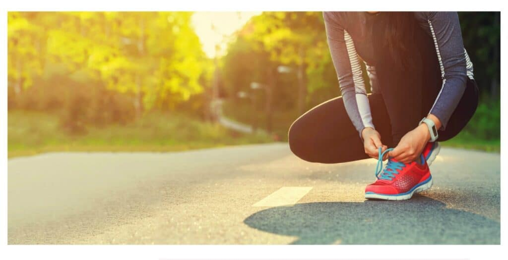 Yes, you can walk and get paid! Walgreens Balance Rewards lets you earn money for walking that you can redeem in the form of credit toward any of the products they sell.