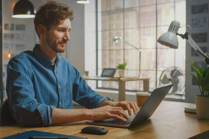 data entry jobs from home are not only plentiful, but they're a great flexible way to earn money when you need to be home.
