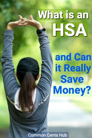 An HSA or an FSA can save serious money on health and medical expenses throughout the year.